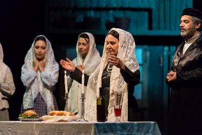 18 czerwca rozpoczyna się Festiwal Kultury Żydowskiej Zachor w Białymstoku