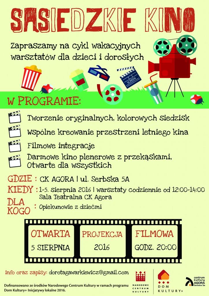 Plakat_kino4