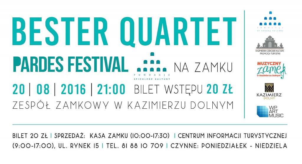 obrazek_bester_quartet_fb_1