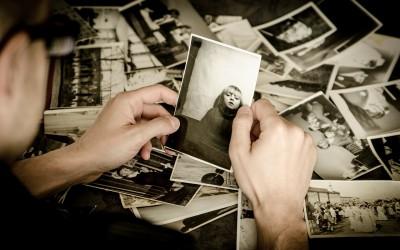 Jak zrobić idealne zdjęcie i zrozumieć, dlaczego nim właśnie jest? – odpowie polski teoretyk sztuki