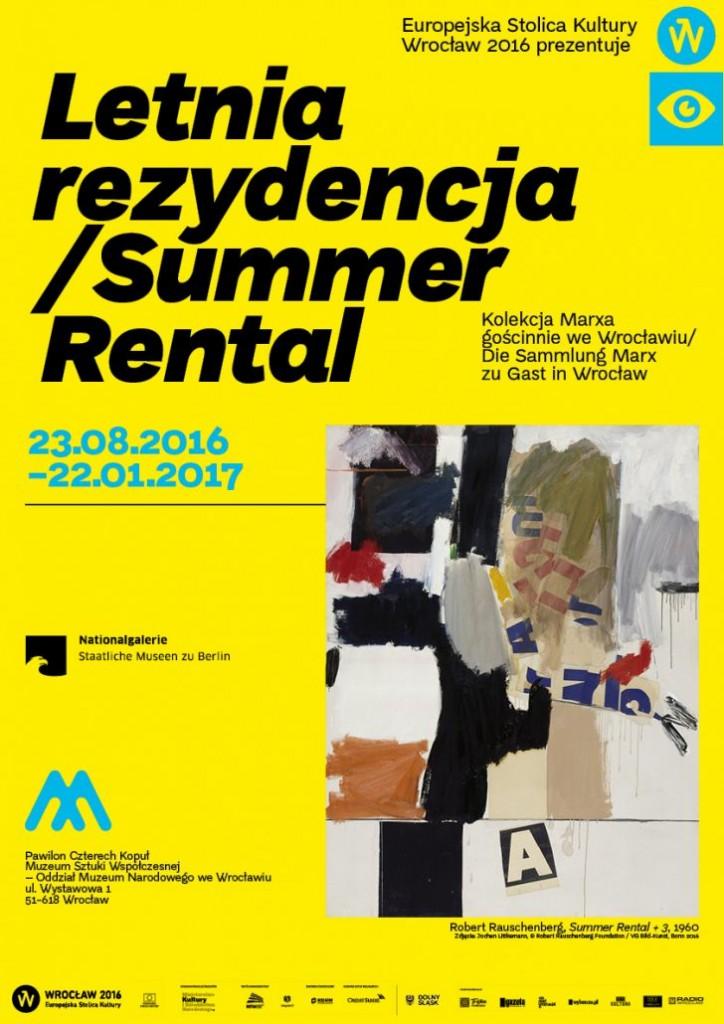 A3-Summer-728x1030