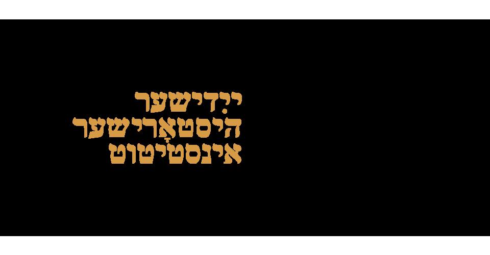 wide_zih_logo_rgb